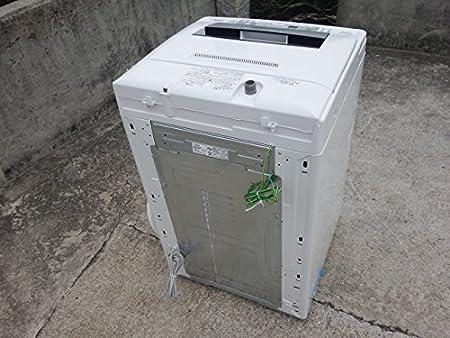 HAIER 40E3500 TV REMOTE CONTROL AND USER MANUAL 20558: Amazon ca