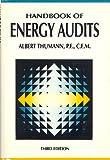 Handbook of Energy Audits 9780133741094
