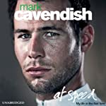 At Speed | Mark Cavendish
