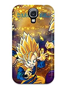 OaOgBSE6289vvfBw ZippyDoritEduard Goku And Gohan Feeling Galaxy S4 On Your Style Birthday Gift Cover Case