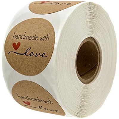 15-inch-round-natural-kraft-handmade
