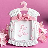 Baby Girl Picture Frame Favors, 27