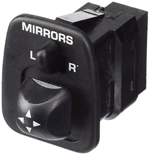 - Standard Motor Products DS-1750 Mirror Switch