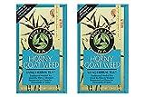 Triple Leaf Tea, Horny Goat Weed - 20 Tea Bags (Pack of 2) Triple Leaf