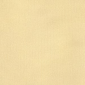 SkiptonWall Westminister Collection Wallpaper - WE8214