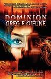 Dominion, Greg F. Gifune, 192965393X