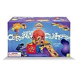 Cranium Carnival Clubhouse