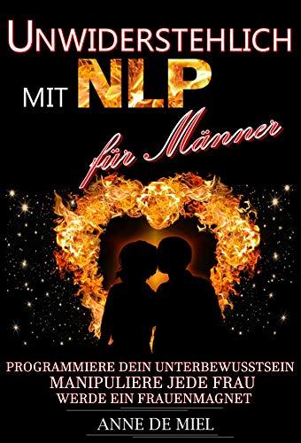 NLP dating