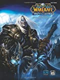 Wrath of the Lich King, Tom Gerou, 0739076477