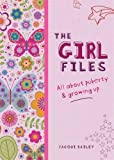 The Girl Files: All About Puberty & Growing Up (Wayland One Shots)