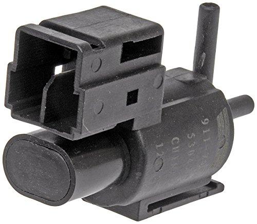 vacuum switching valve - 8