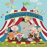 Delicious Circus