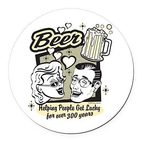 round-car-magnet-55-inch-beer-helping-people-get-lucky