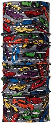 Buff Kids minicars One size