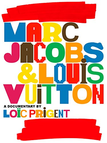 Marc Jacobs   Louis Vuitton