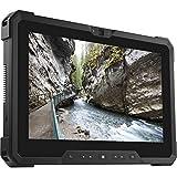 Dell Rugged Tablet 7212, WIN10, Intel i5-7300U@2.6GHz, 11.6 inches FHD, 512GB SSD, 8GB, WiFi, Bluetooth