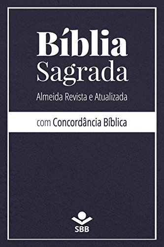 concordancia biblica