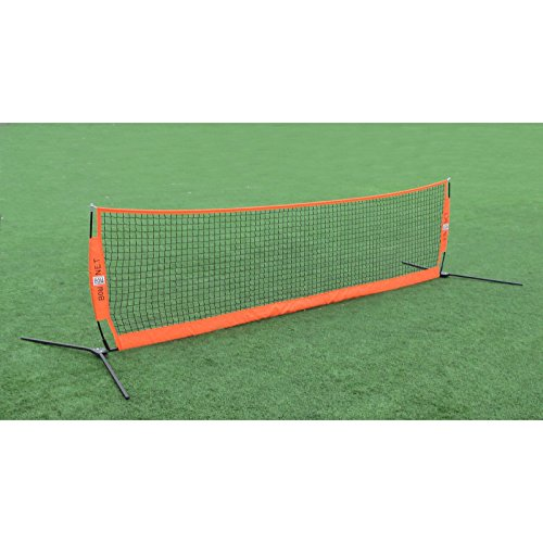 Bow Net Portable Net