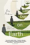 img - for Last Day on Earth: Stories book / textbook / text book