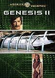 Genesis II (1973)