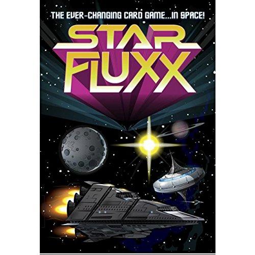 スターFluxxの商品画像