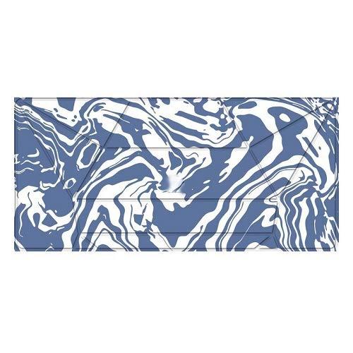 Universal Car Bracket Creative universal lazy desktop vibrato live artifact aluminum alloy car folding bracket paper bracket marble ()