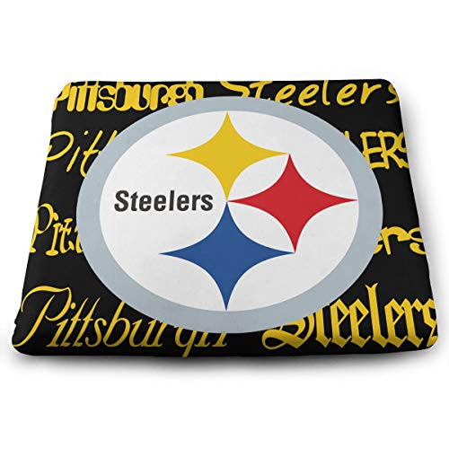 Pittsburgh Steelers Office Chair Steelers Office Chair