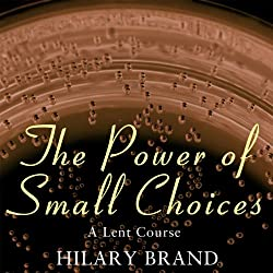The Power of Small Choices