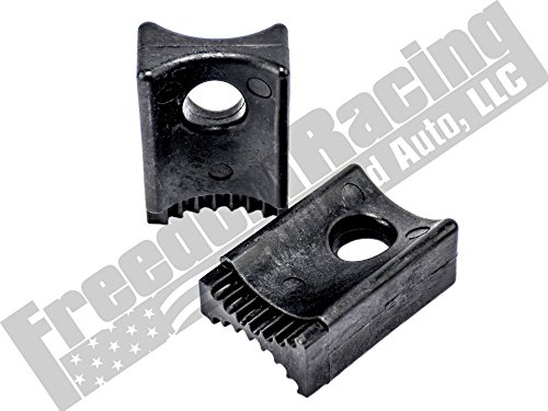 Automotive Specialty Tools 10202A 10202 Camshaft Phaser Lock Pair Alt (Camshaft Lock)