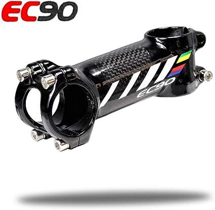 BNVB Bike Bar 3K Matte Full T800 Carbon Fiber MTB Handlebar Riser//Flat 31.8mm