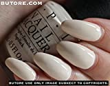Opi I Nail Polish Be There in a Prosecco