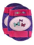 PlayWheels Minnie Mouse Kids Glitter Roller