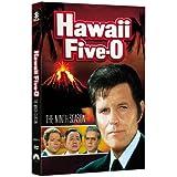 Hawaii Five-O - The Complete Ninth Season