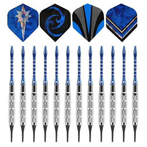 The 8 best darts plastic tip