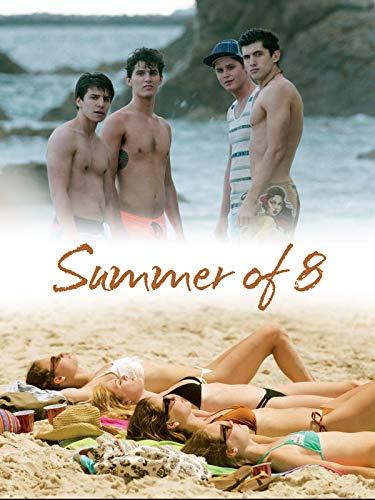 Summer of 8 -