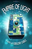 Empire of Light, Gregory Earls, 0615503195