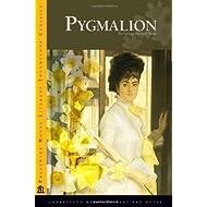 Pygmalion - Literary Touchstone Classic