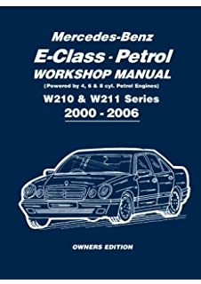 1993 mercedes-benz 300sd w126 owners manual download manuals &.