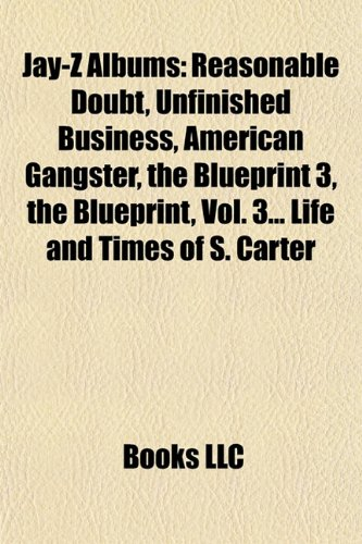 Buy jay z albums music guide reasonable doubt the blueprint 3 buy jay z albums music guide reasonable doubt the blueprint 3 american gangster unfinished business the grey album book online at low prices in india malvernweather Images