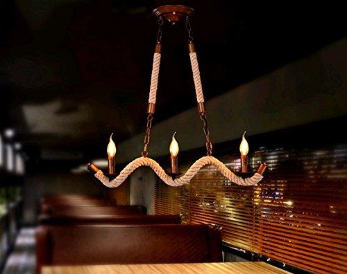 Led Kronleuchter Kerzen ~ Kronleuchter kerzen ikea ebay kleinanzeigen