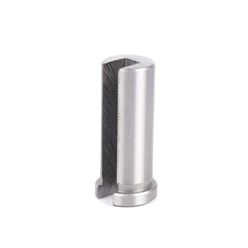 26mm-C Bushings for Metric Sized Broaches Diameter