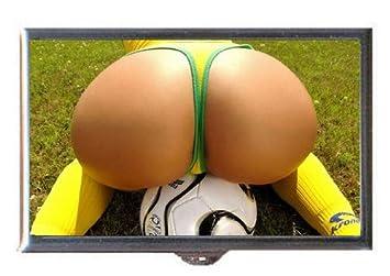 Lick my balls porn