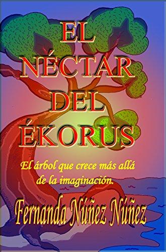 Aventura y Misterio : Literatura Infantil y Juvenil | Libro Didáctico