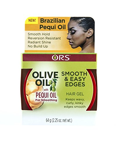 organic-root-stimulator-olive-oil-with-pequi-oil-edge-control-gel-225-ounce