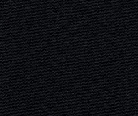 Black Cushion Texture Www Pixshark Com Images