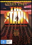 Stephen Kings the Stand