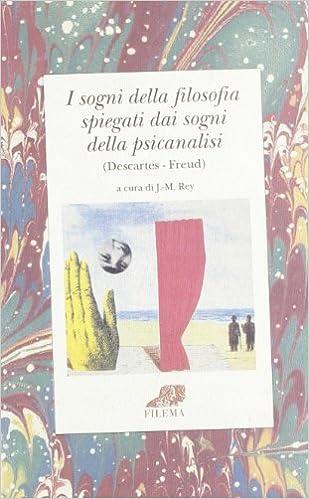 La vita eroica di Tommaso Campanella