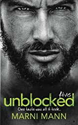 Unblocked - Episode Five (Timber Towers Series) (Volume 5)