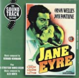 Jane Eyre / A Streetcar Named Desire (1999-07-01)