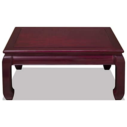 Merveilleux Image Unavailable. Image Not Available For. Color: ChinaFurnitureOnline Rosewood  Coffee Table ...